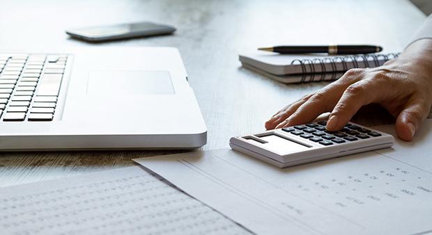 рассчитать ставку +по вкладу онлайн