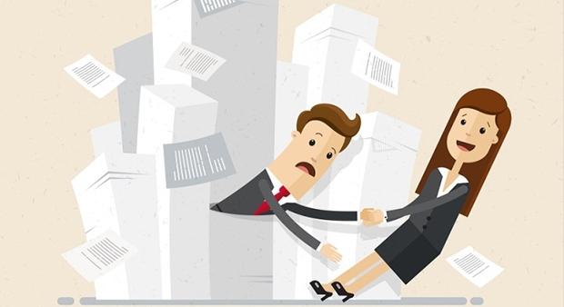 Изображение - Отчетность ип на усн без работников и с работниками 14342