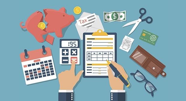 Как подтвердить расходы ИП на УСН «Доходы минус Расходы»