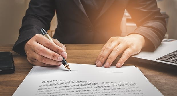 Как правильно заключить международный контракт? Важные правовые ...