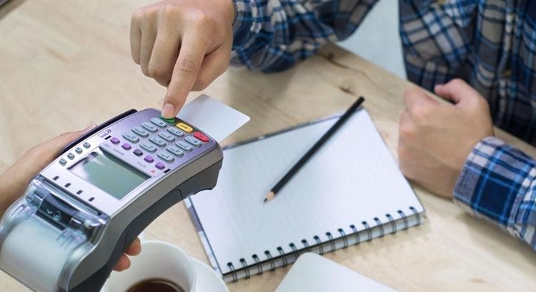Кредит в банке под залог птс автомобиля