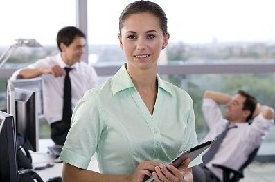 Индексация заработной платы трудовой кодекс