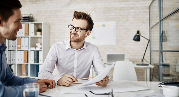 Как принять правильное решение-уволиться или остаться